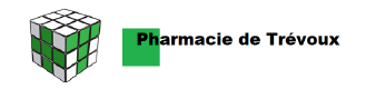 pharmacy logo