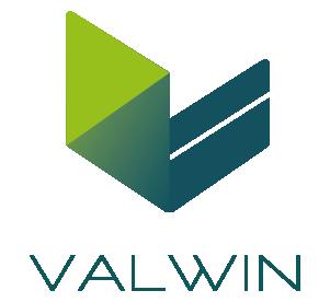 Valwin